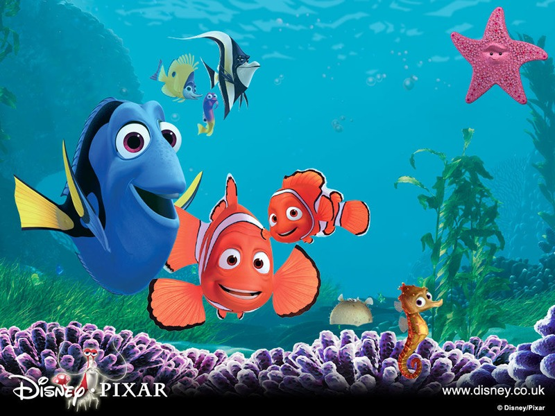 pixar movies. Highest grossing Pixar film