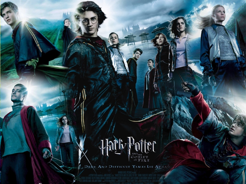 an overview of the story of harry porter and the chamber of secrets Harry potter and the chamber of secrets, by j k rowling, is the sequel to harry potter and the philosopher's stone it is the second book in the series of seven harry potter.
