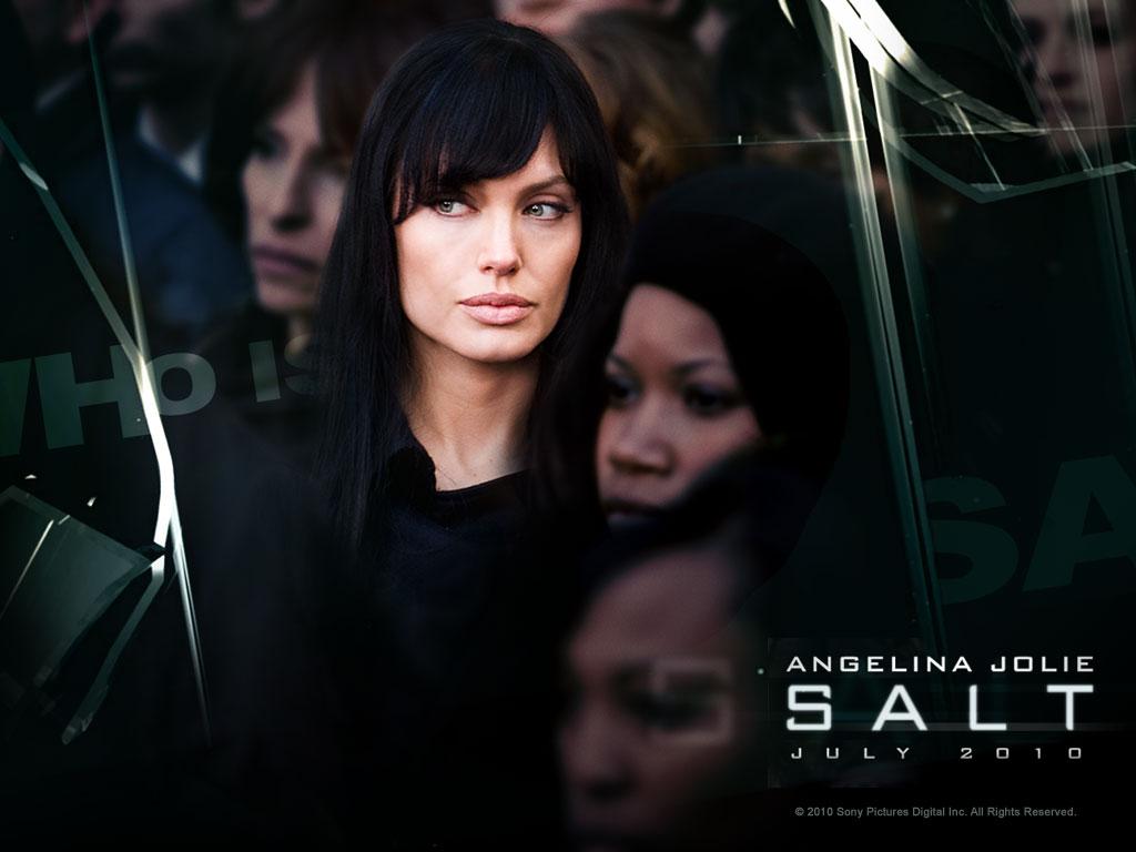 Salt (Film)