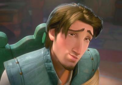 Tangled starts a new era of golden classics (4/4)