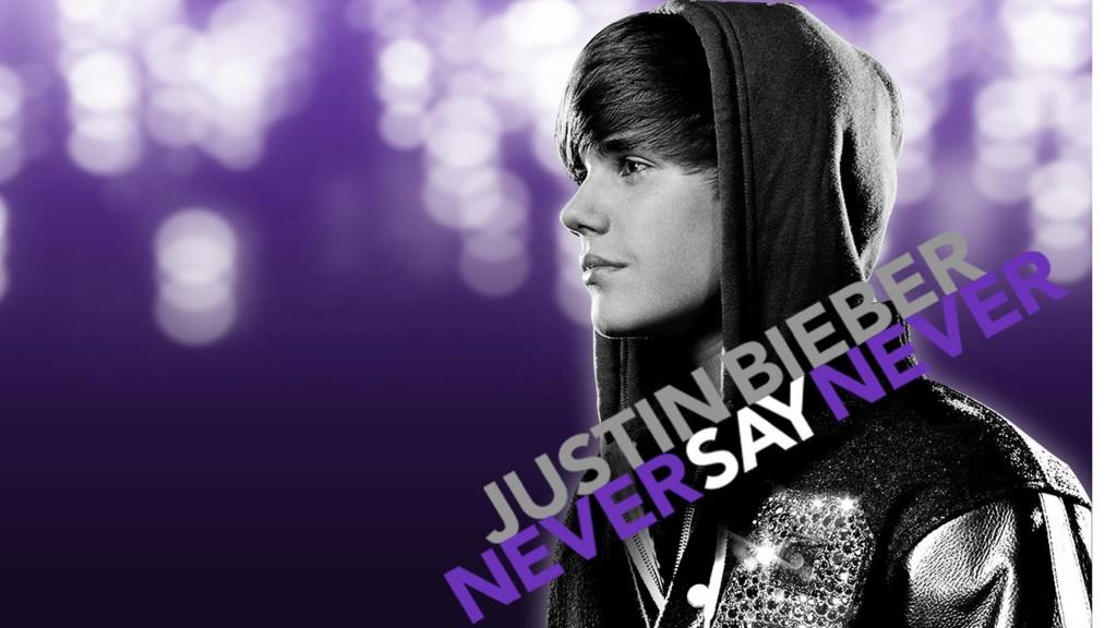 justin bieber 2011 wallpaper. Starring Justin Bieber