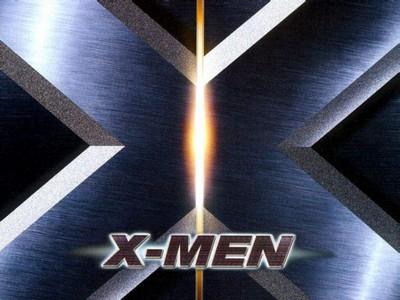 x_men_1.jpg