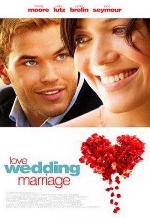 Love Wedding Marriage 2011 - Rotten Tomatoes