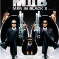 mib2dvd