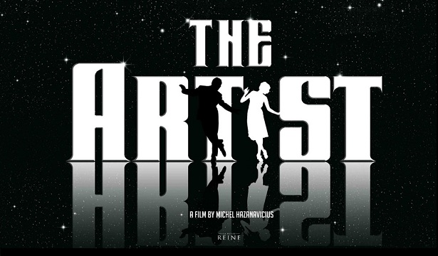 The Artist A Is For Average Only So Many More Days Gasbag Reviews