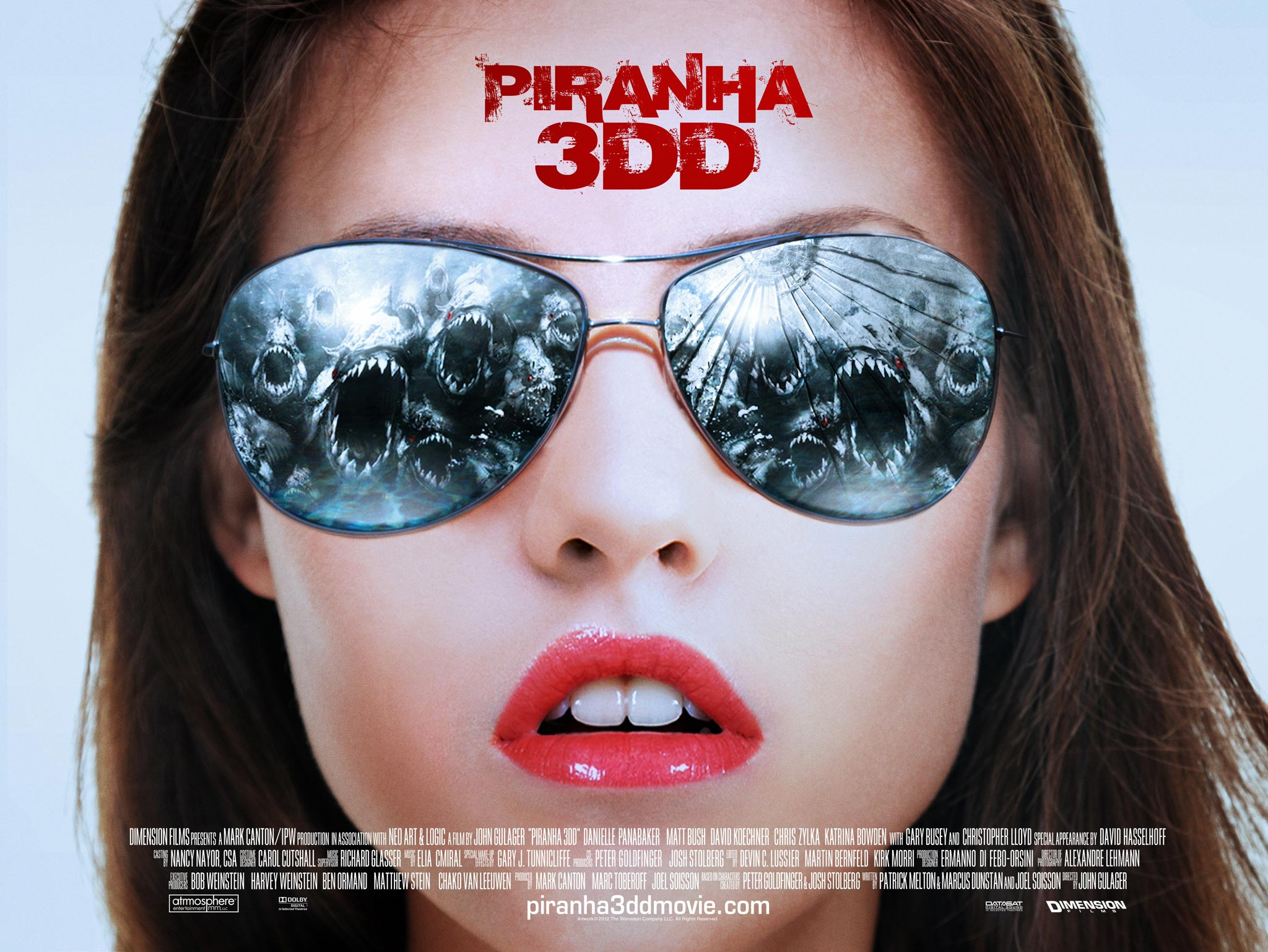 pirahna-3dd.jpg