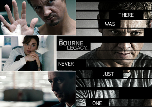 the-bourne-legacy-trailer-new-full-trailer-tony-gilroy-jeremy-renner
