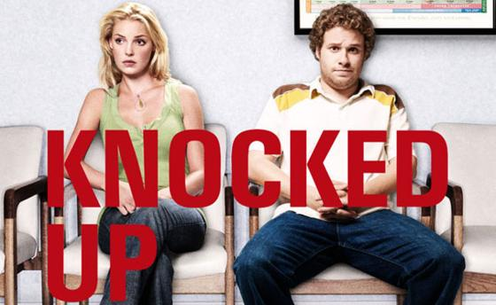 knocked_up_poster