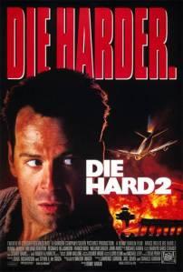 Dieharder