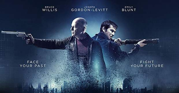 looper-intenational-poster-crop