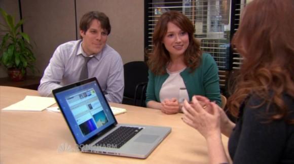 The.Office.S09E12