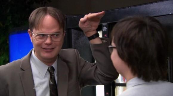 The.Office.S09E13