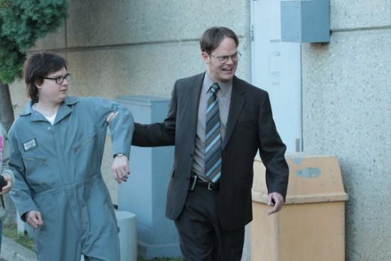 The-Office-Season-9-Episode-13Junior-Salesman