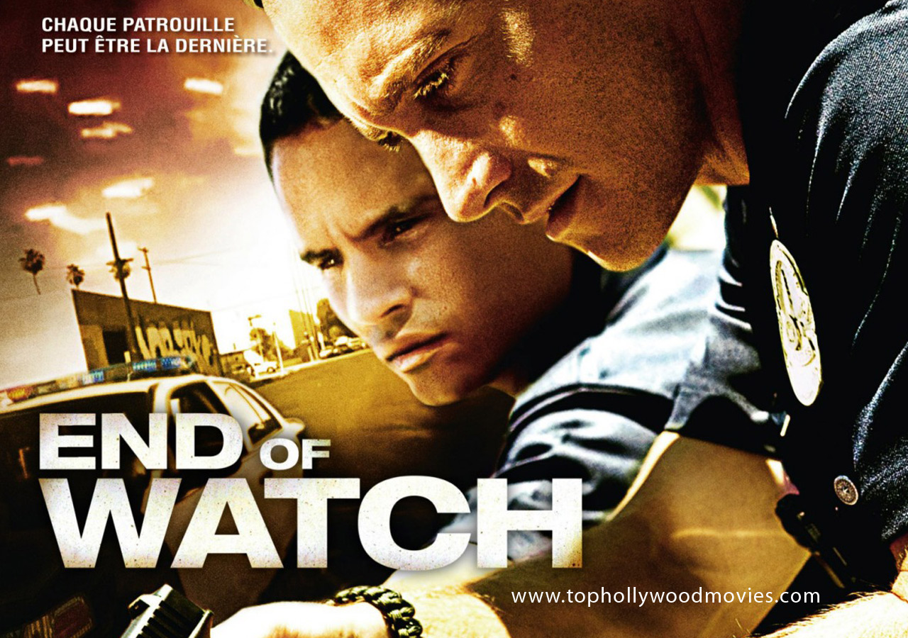 end-of-watch-wallpaper01