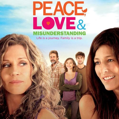 peace_love_and_misunderstanding