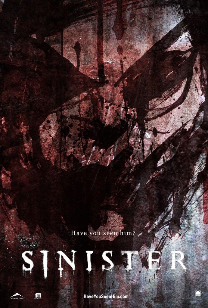 sinister-new-poster