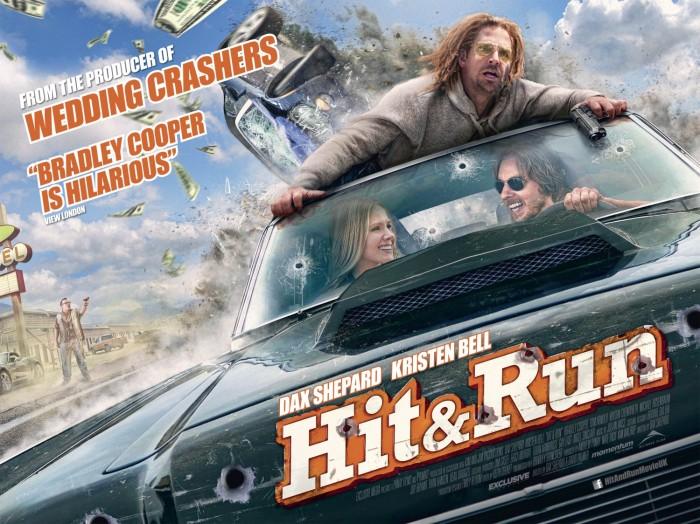 hit_run_2012