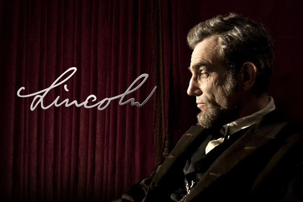 poster lincoln-movie