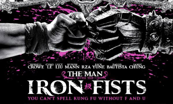 The-Man-With-The-Iron-Fists-