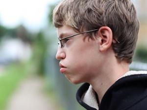 Bully-movie-Alex_320