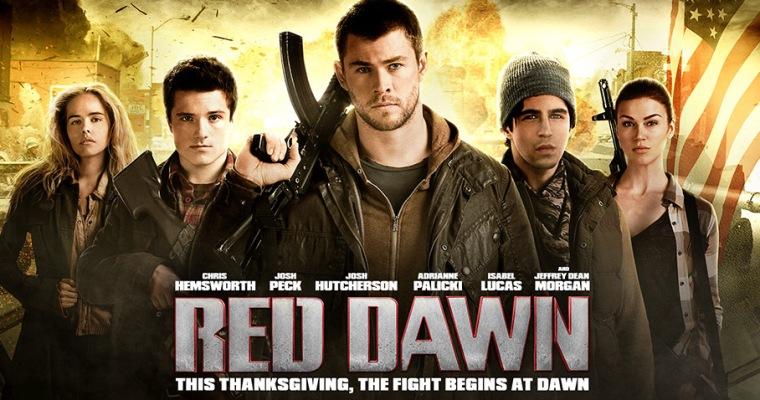 Red-Dawn-2012-Movie