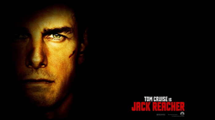 jack-reacher-movie