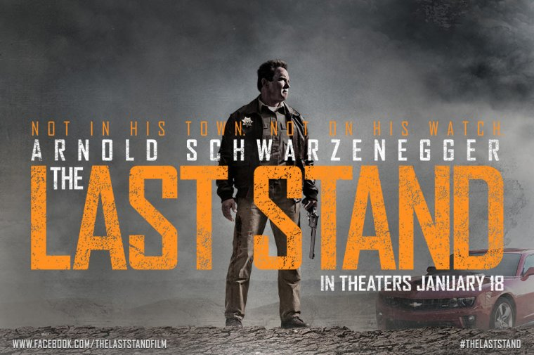 The-Last-Stand-Poster