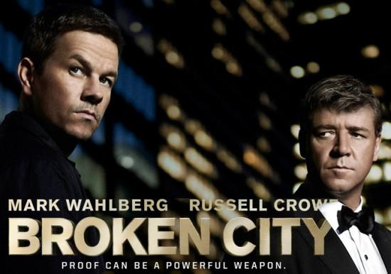 Broken-City-Movie