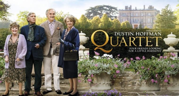 Quartet_poster