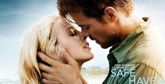 SAFE-HAVEN-movie