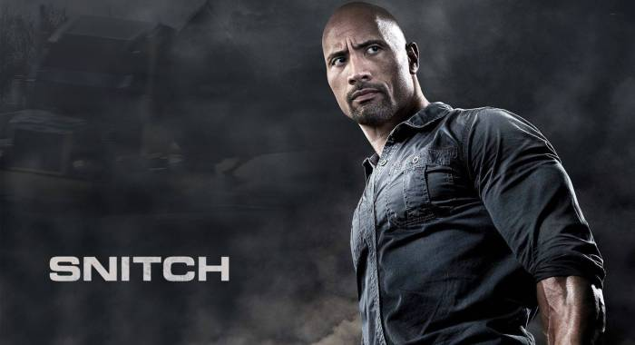 Snitch-2013-Photos