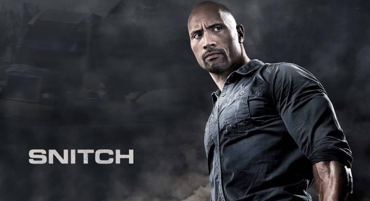 Snitch-2013-Photos
