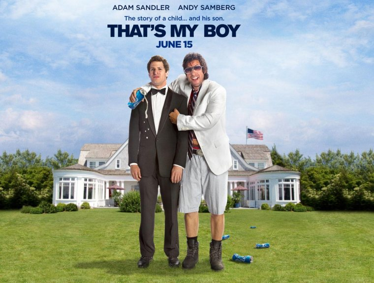 thats-my-boy-poster1