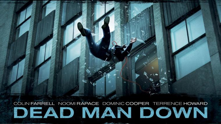Dead-Man-Down-2013-Movie