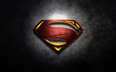 man-of-steel-theme-480x300
