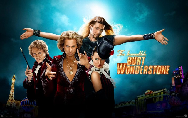 The-Incredible-Burt-Wonderstone