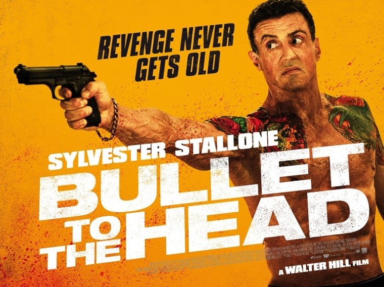 bullet-to-the-head-poster