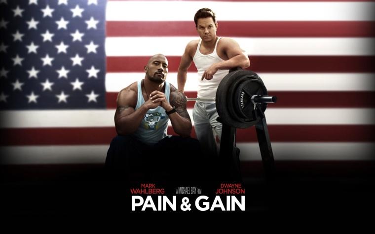 pain__gain_movie-wide