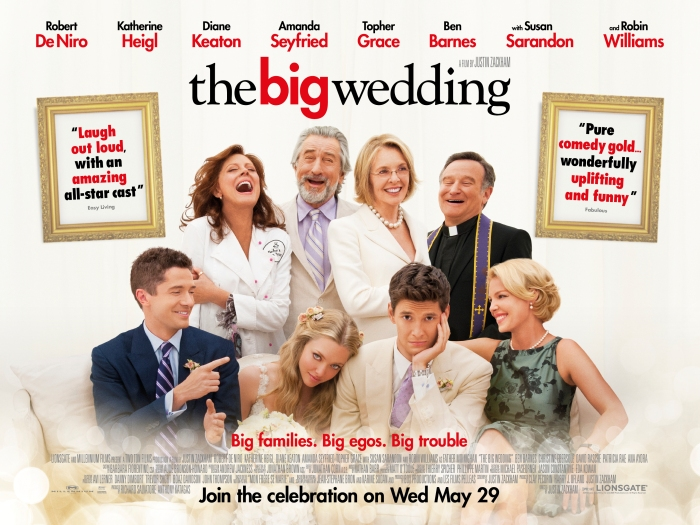 The-Big-Wedding