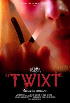 twixt-movie-poster-1