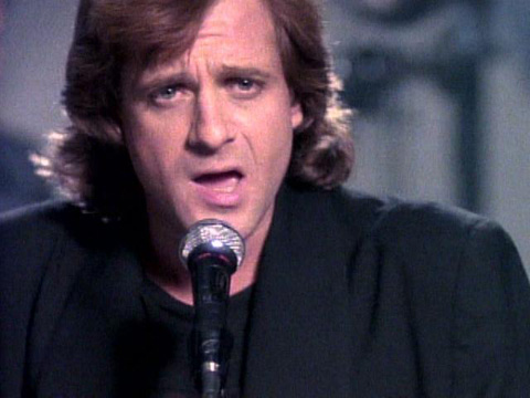 eddie-money-walk-on-water