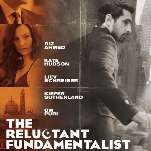 the reluctant fundamentalist notes The reluctant fundamentalist quotes (showing 1-30 of 70) if you have ever, sir, been through a breakup of a romantic relationship that involved great love, you will perhaps understand what i experienced.