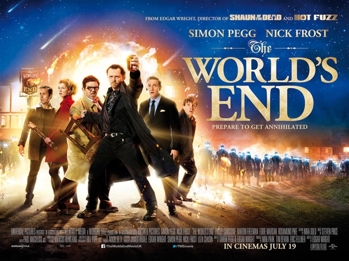 The-Worlds-End-poster (1)