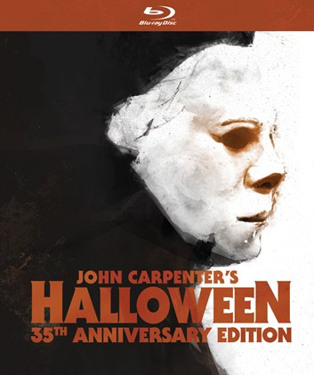 halloween-bluray