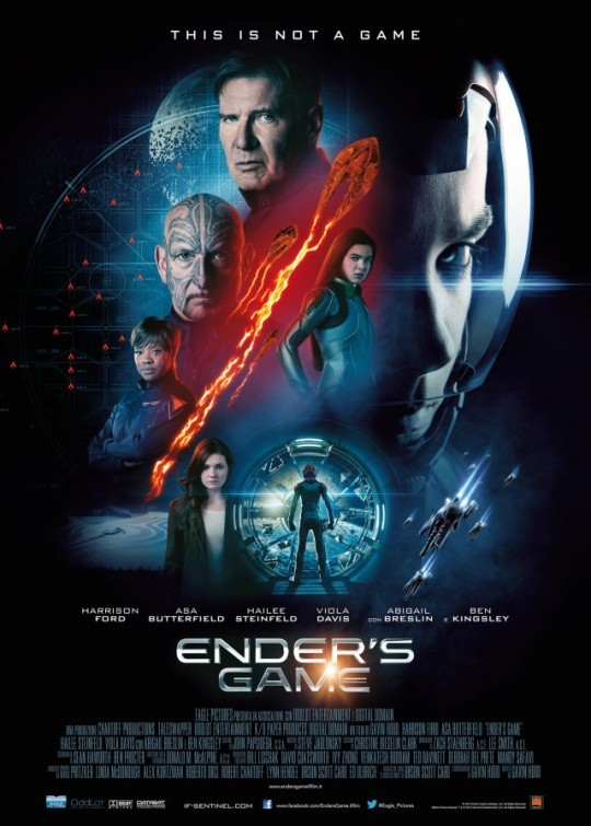 enders-game-movie-poster