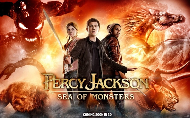 PJSeaofMonsters