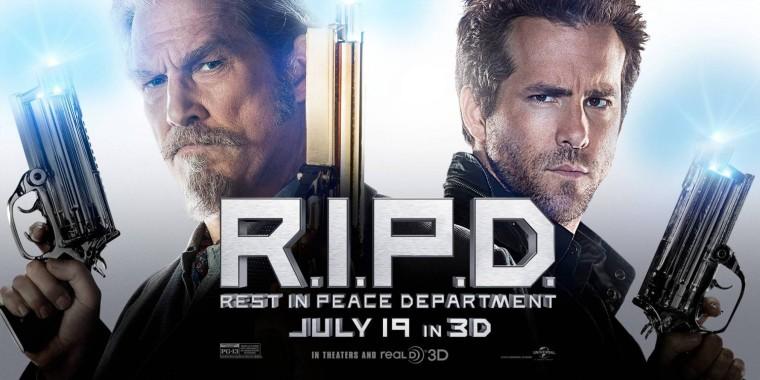 ripd_