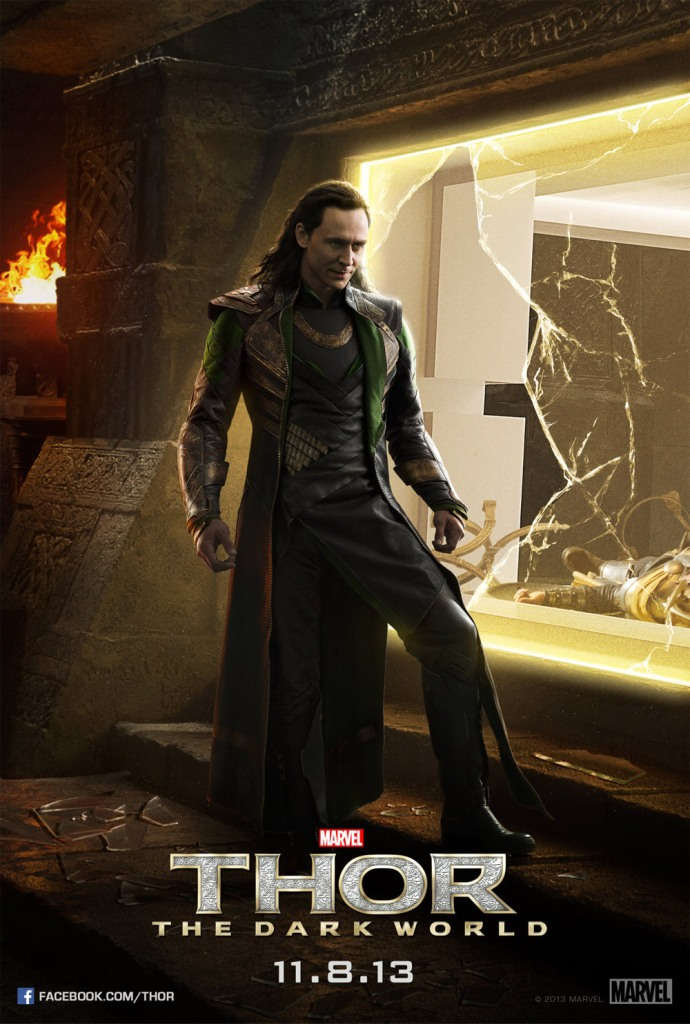 thor-the-dark-world-loki-poster-new