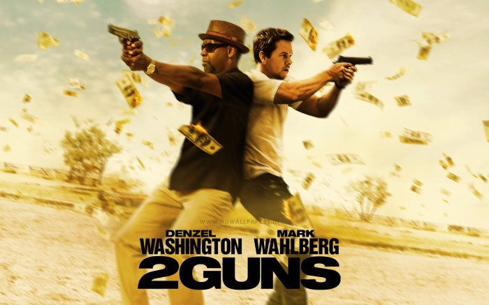 2_guns_movie