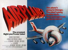 airplane-movie-poster-1980